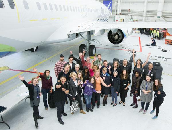 Alaska_airlines_MHPV.jpg