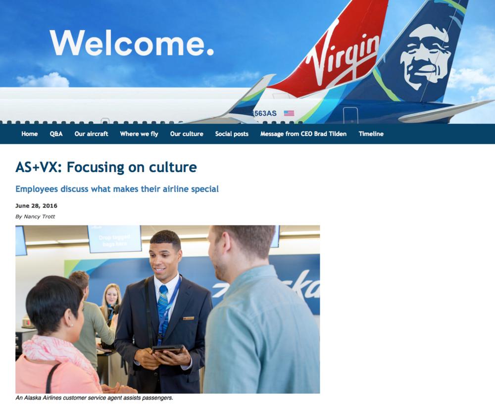 Alaska_airlines_MHPV_2.png