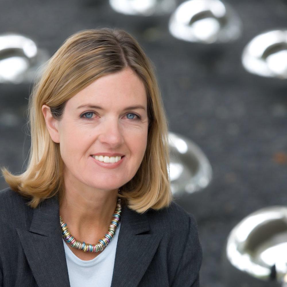 Executive Portrait by Maggie Hallahan-27.jpg