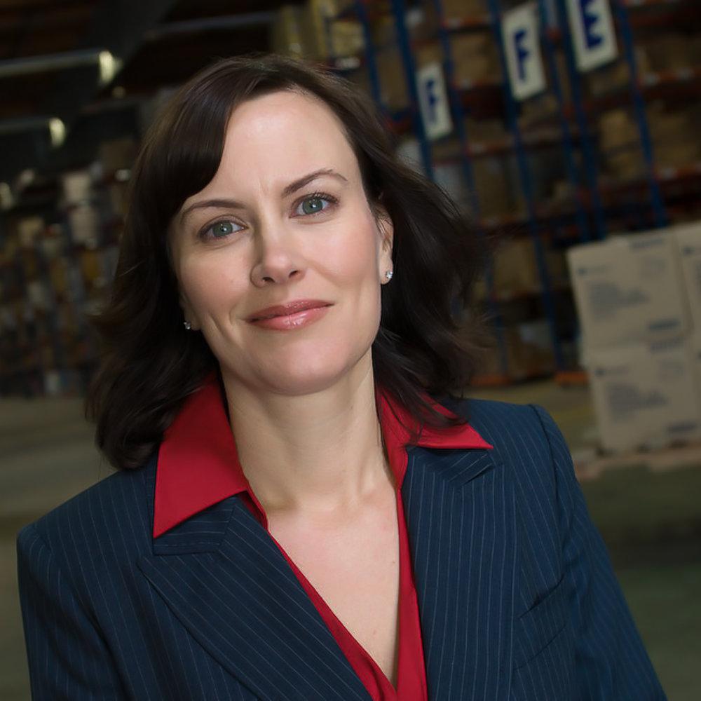 Executive Portrait by Maggie Hallahan-31.jpg