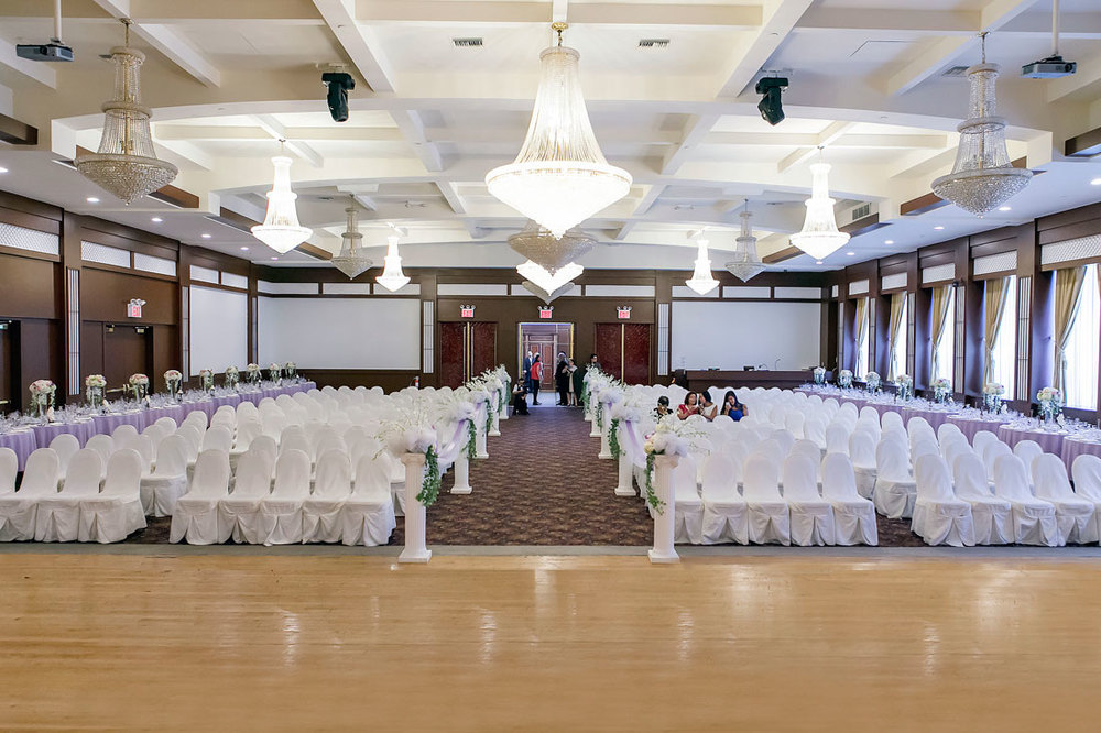 daedong_manor_new_york_wedding_venues_hall_grand_ballroom_005.jpg