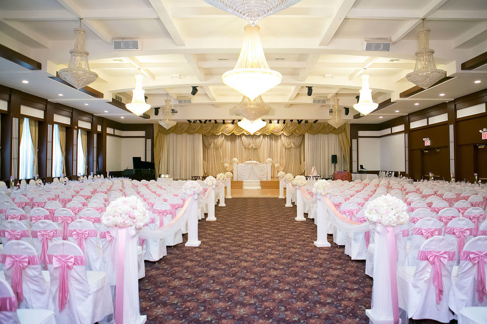 daedong_manor_new_york_wedding_venues_hall_grand_ballroom_010.jpg