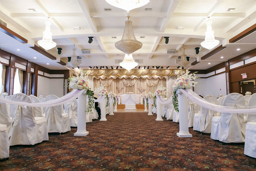 daedong_manor_new_york_wedding_venues_hall_grand_ballroom_006.jpg