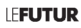 le futur.png