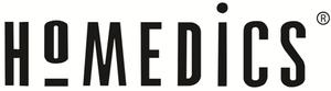 homedics-logo.jpg