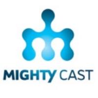 mightycast.jpg