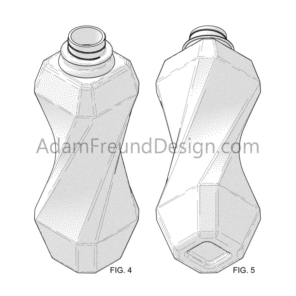 Bottle (revised)-01.png