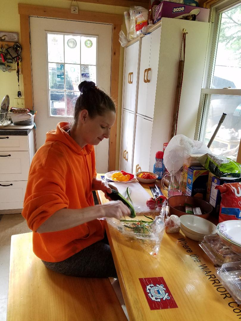 meals female trip.jpg