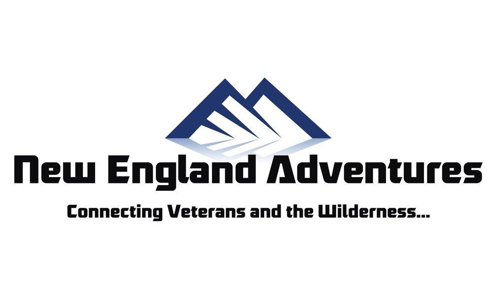 new england adventure group.jpg