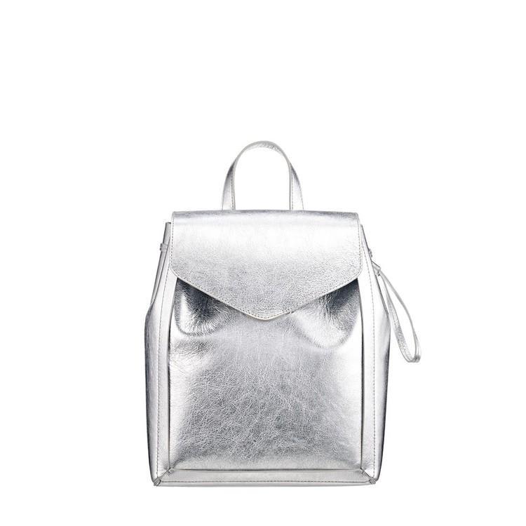 fashion travel backpack