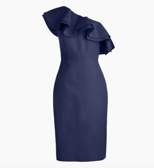 from J.Crew, $84.99 on sale