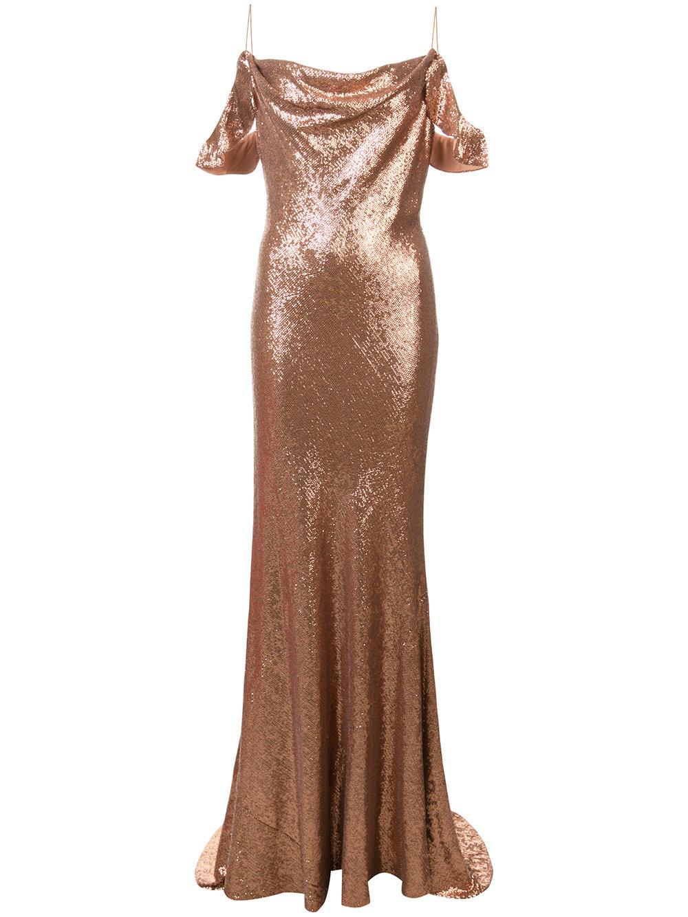 rachel zoe dress.jpg
