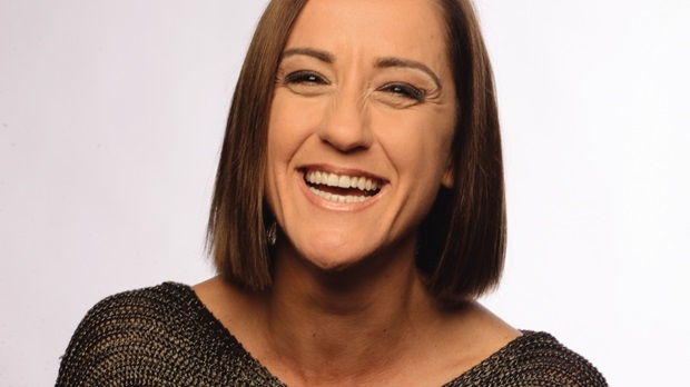 christine caine dating Christine caine is an australian-born, greek-blooded lover of jesus, activist, author and international speaker her primary passion is to make jesus' last command her first priority by giving her all to see the lost saved and to build the local church — globally.