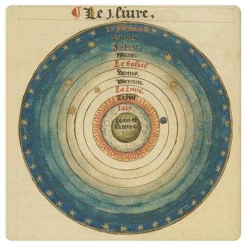 medieval-cosmos-square-sandstone-soaker-coaster_90556385e041f4893d3f214d4e4822b8_2807748_0_big.jpg