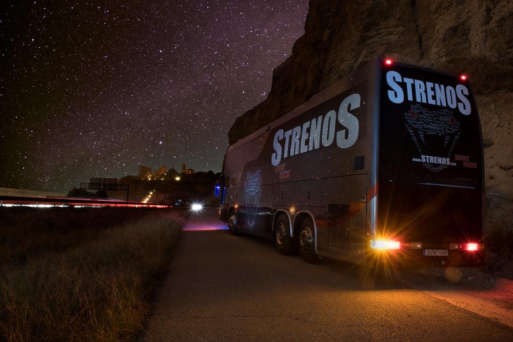 Bus-nocturna.jpg
