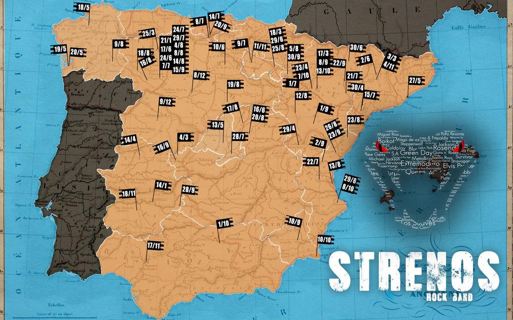 Mapa-2017.jpg