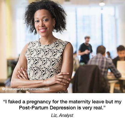pregnancy copy.jpg