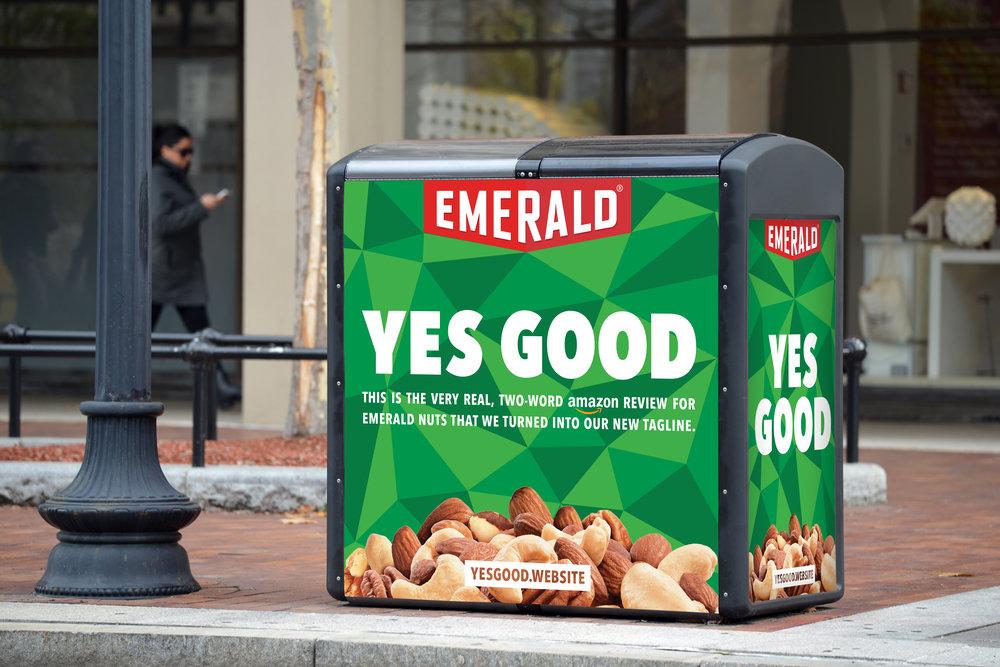 Emerald_trashcomp.jpg