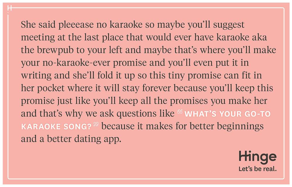 karaokeforport.jpg