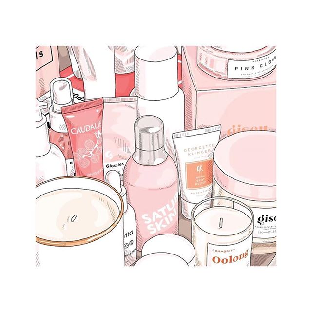 WHERE'S WALDO? Or @boy__smells? Another stunning visual by @awporegirl #boysmells #candles #ismellbs