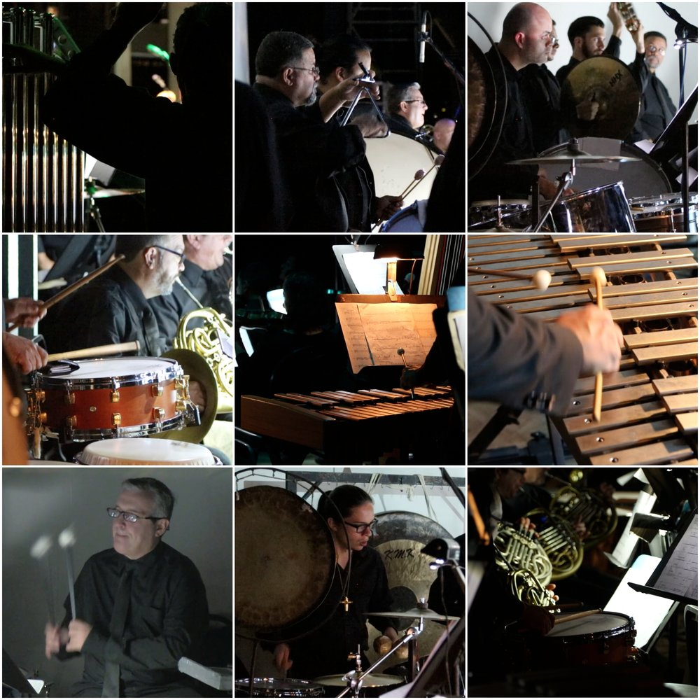 Percusion collage.jpg