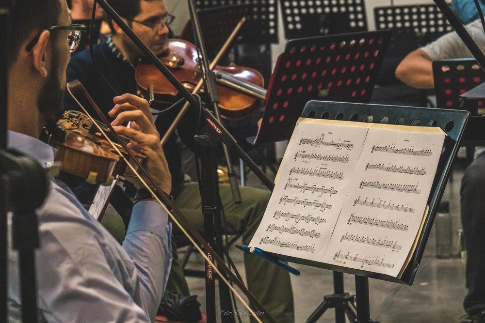 Andrés Soto y Orquesta Sinfónica Heredia-30.jpg