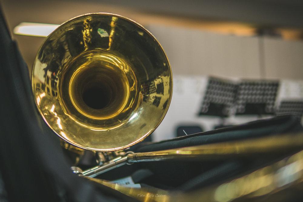 Andrés Soto y Orquesta Sinfónica Heredia-22.jpg