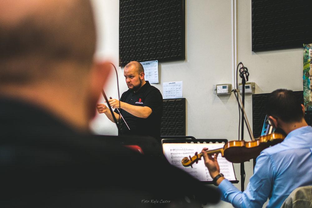 Andrés Soto y Orquesta Sinfónica Heredia-2.jpg