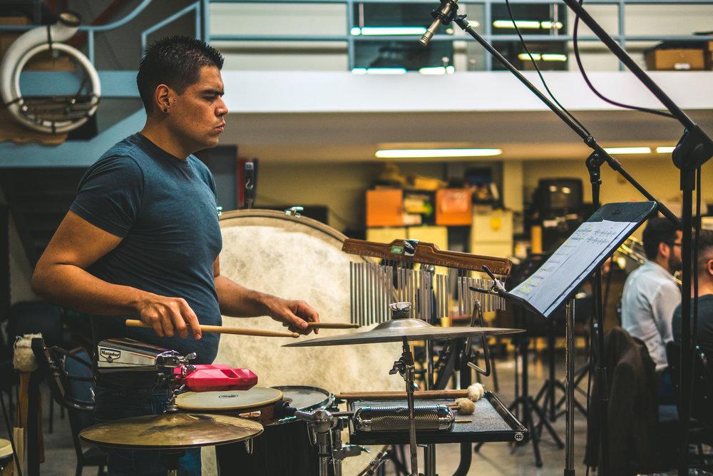 Andrés Soto y Orquesta Sinfónica Heredia-3.jpg