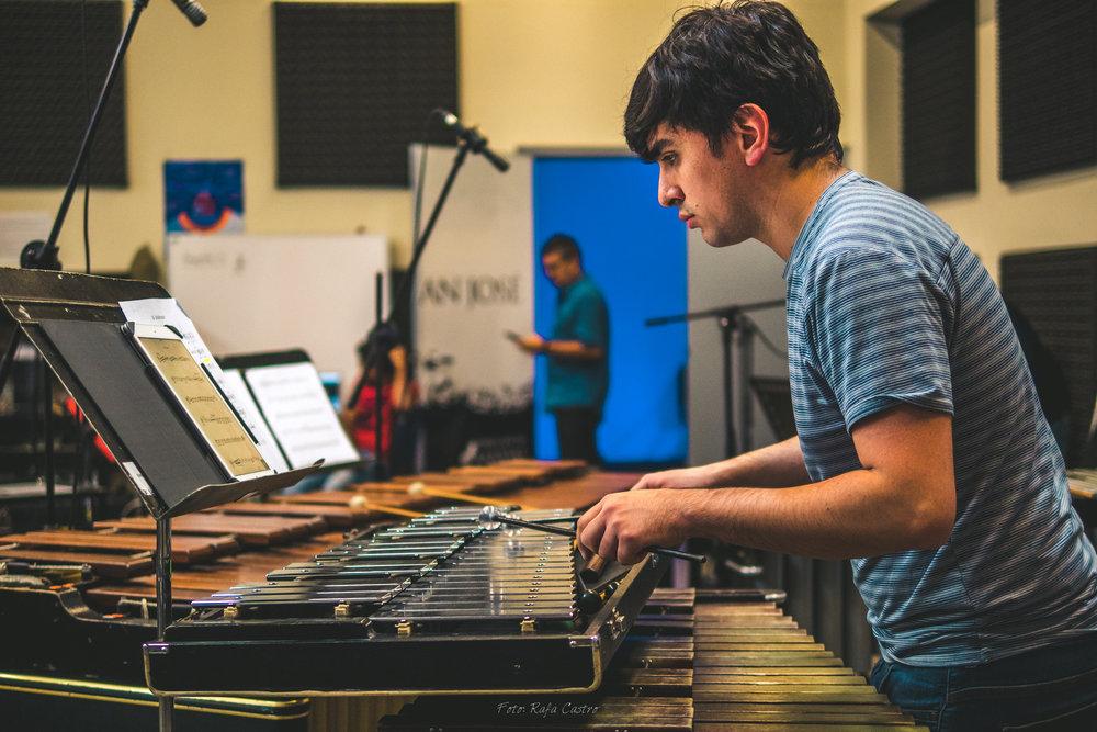 Andrés Soto y Orquesta Sinfónica Heredia-4.jpg