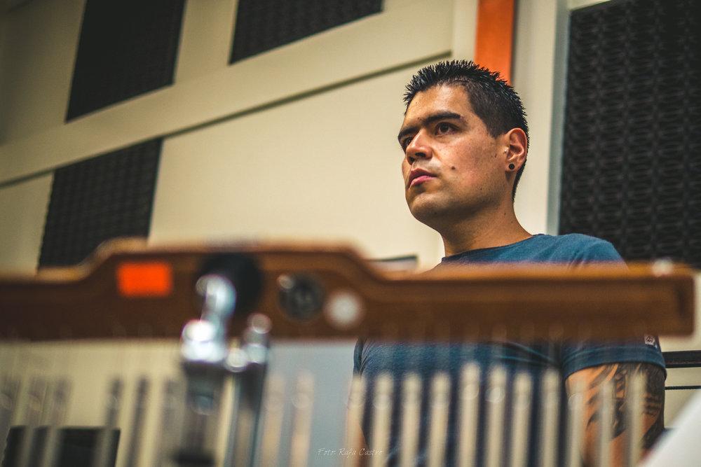 Andrés Soto y Orquesta Sinfónica Heredia-5.jpg