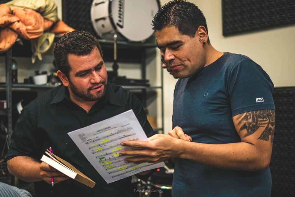 Andrés Soto y Orquesta Sinfónica Heredia-6.jpg