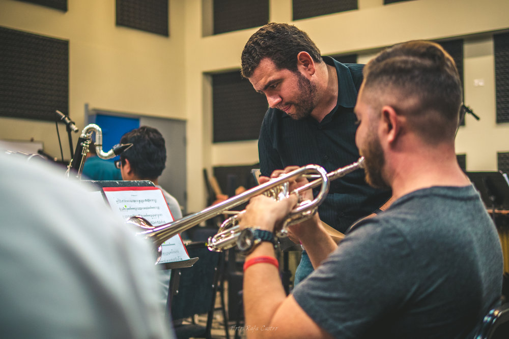 Andrés Soto y Orquesta Sinfónica Heredia-9.jpg