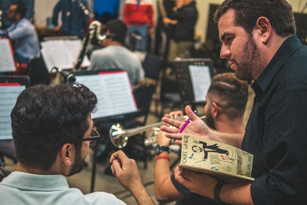Andrés Soto y Orquesta Sinfónica Heredia-13.jpg