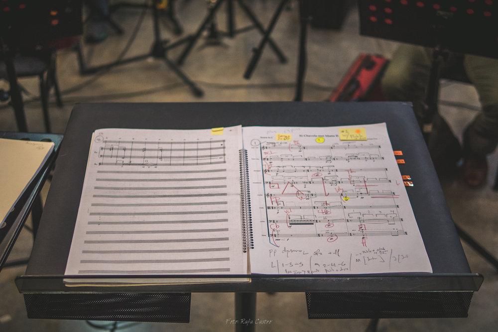 Andrés Soto y Orquesta Sinfónica Heredia-19.jpg