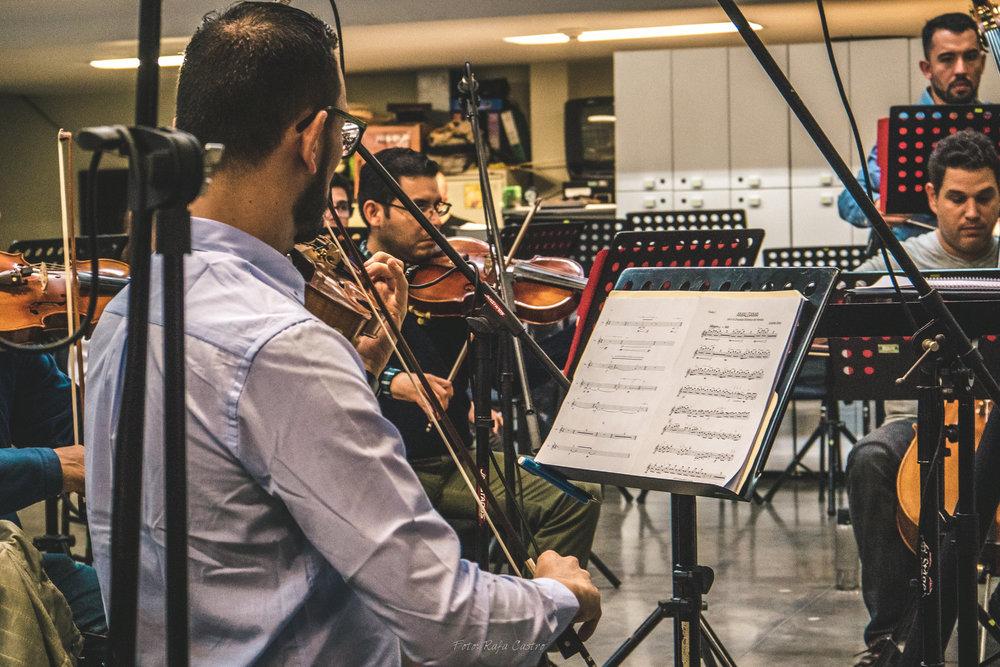 Andrés Soto y Orquesta Sinfónica Heredia-25.jpg