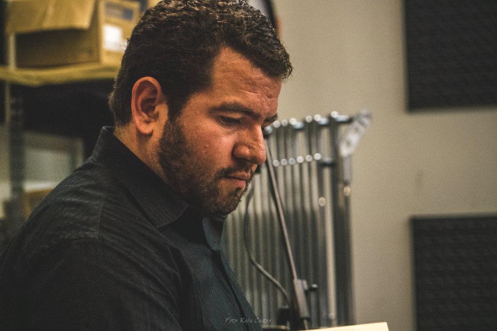 Andrés Soto y Orquesta Sinfónica Heredia-28.jpg