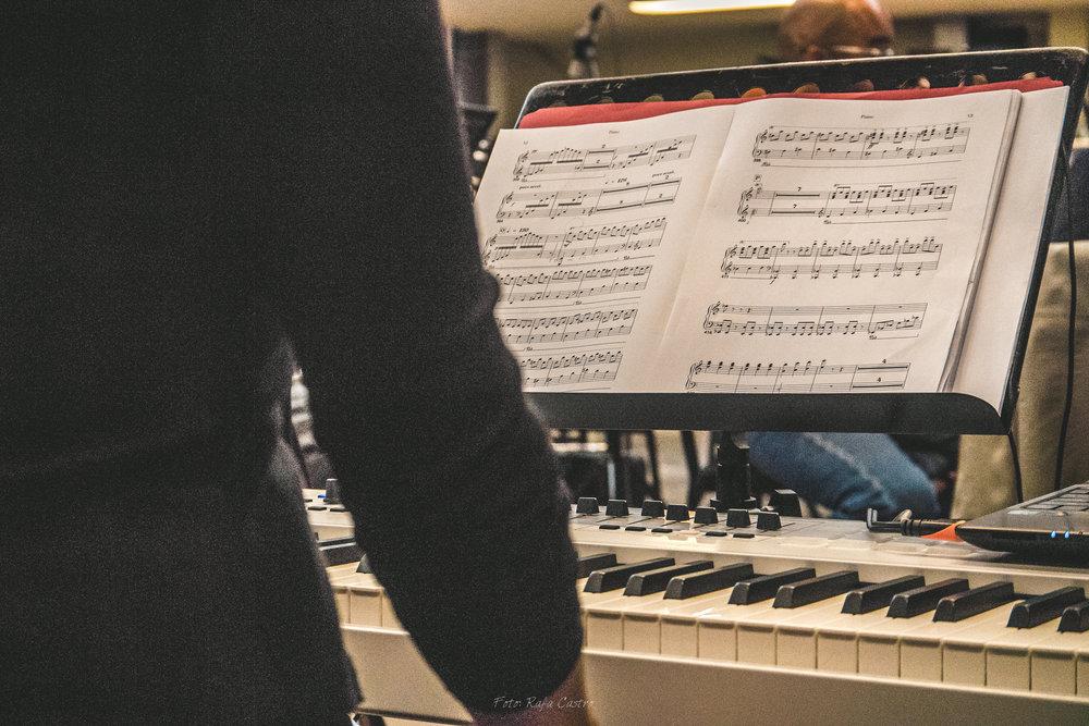 Andrés Soto y Orquesta Sinfónica Heredia-26.jpg