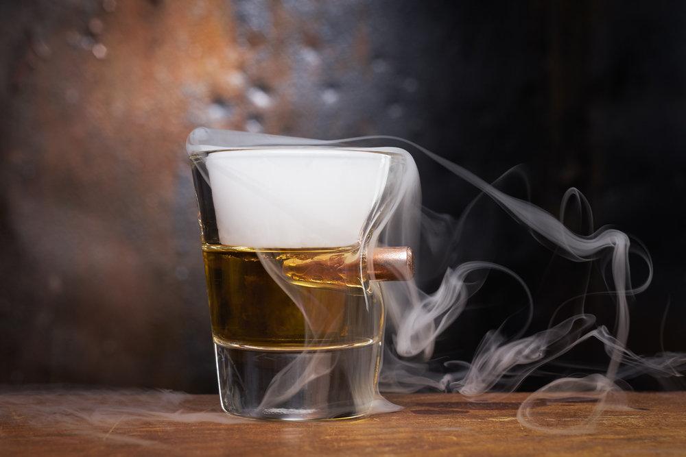 smokingshotglass.jpg