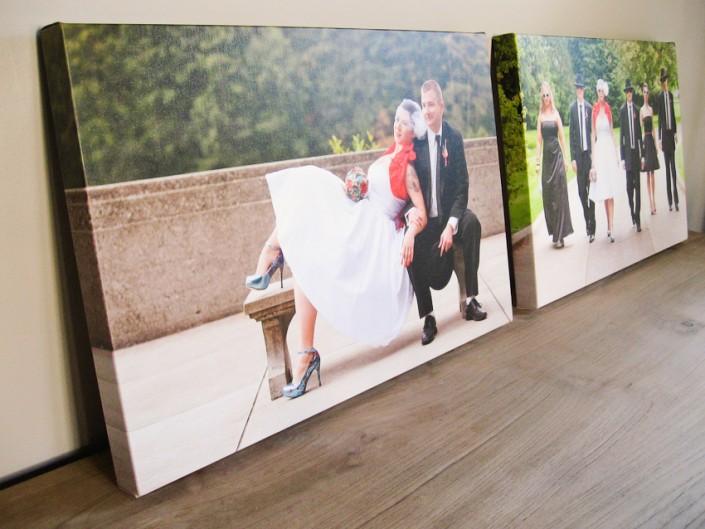 pixel2canvas-canvases-001-705x529.jpg