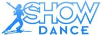 showdance-main-website-logo.jpg