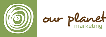 our plante logo.png