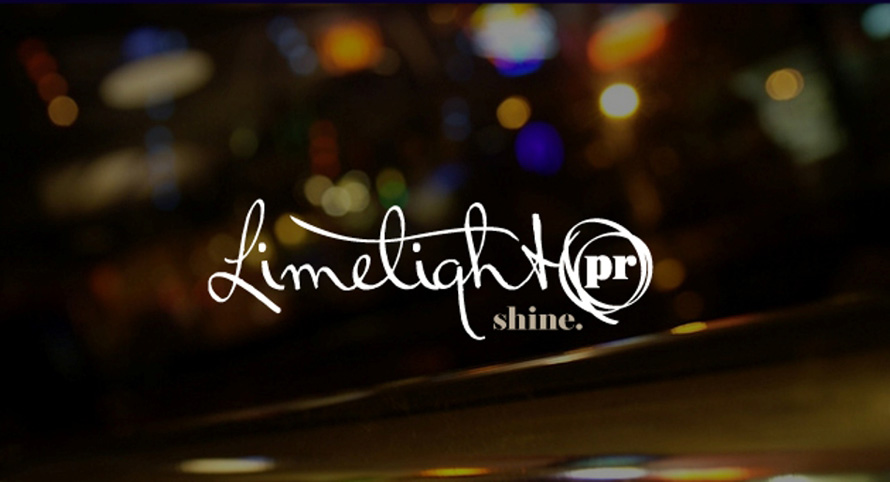 Limelight-background-with-logo-890x.jpg