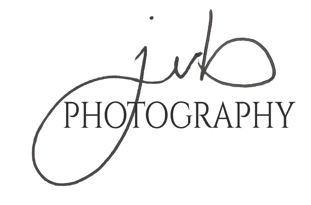 JvB Photography