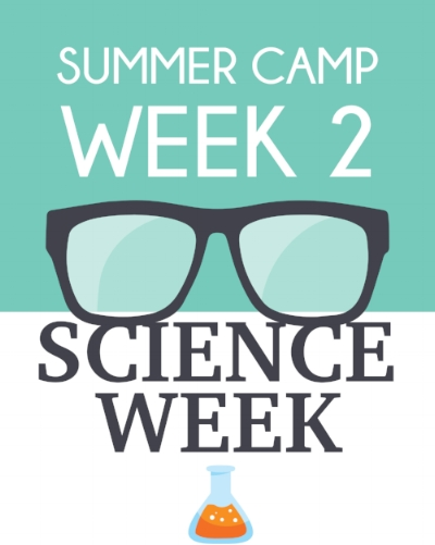 Scienceweek-1.jpg