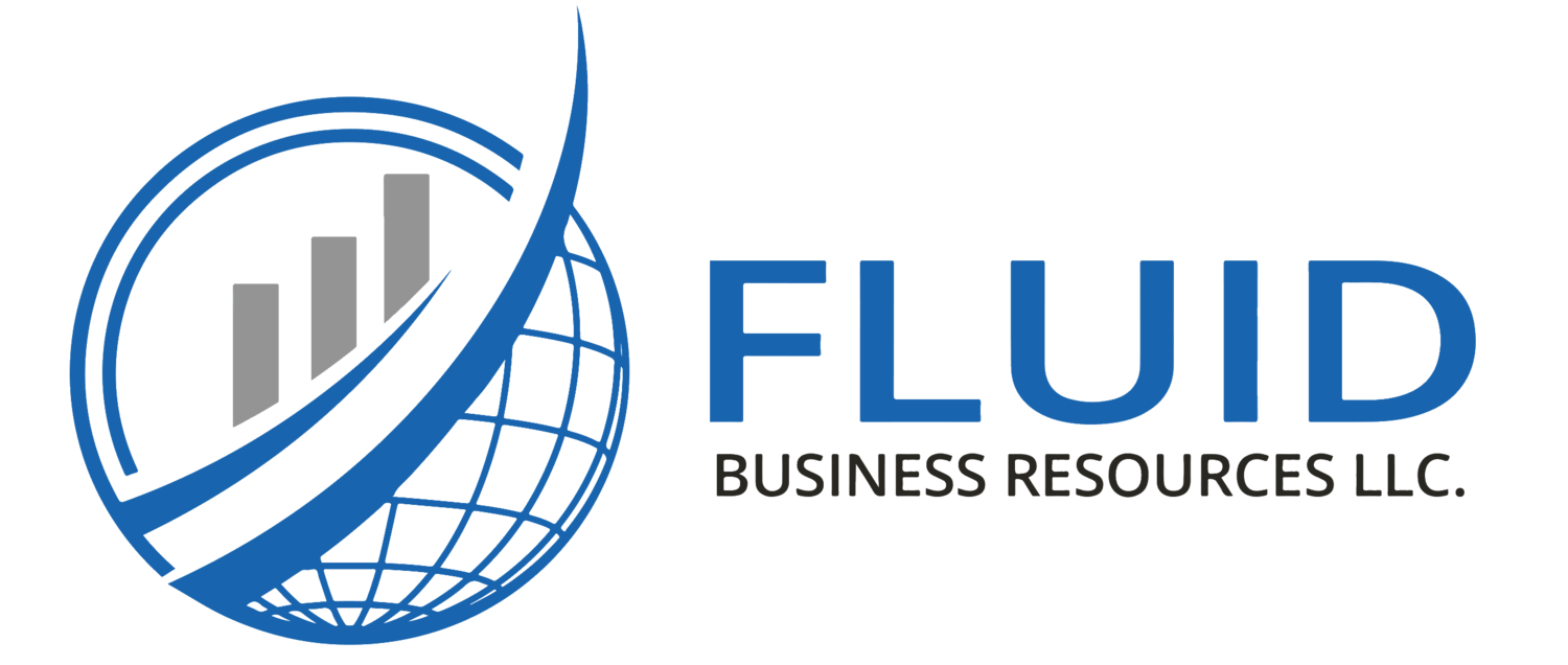 Fluid Business Resources