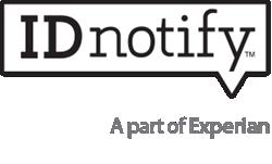 IDnotify_Logo_v2.png