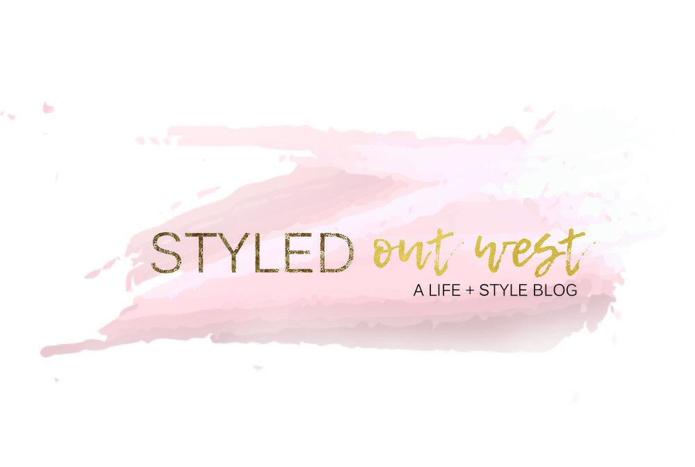 StyledOutWest_Final5.jpg