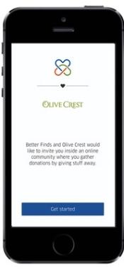 #GiveItUpForFosterKids Download-1.jpeg