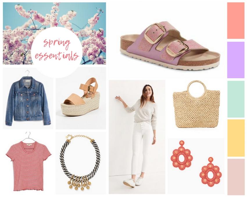 spring essentials.jpg